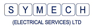 symech electrical services ltd logo